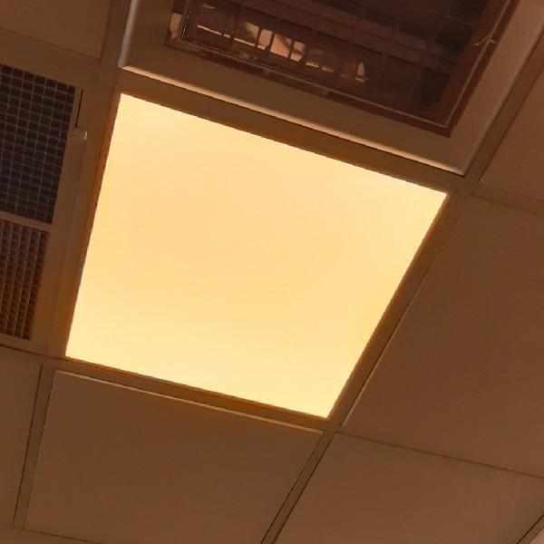 فروش لام سقفی