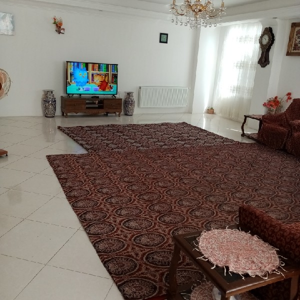 واحد مسکونی سند خدماتی ساخت و انشعابات مسکونی