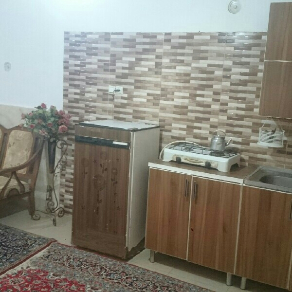 مجتمع ابدرمانی پاییزان ابگرم محلات جنب نانوایی قدیم شهرداری 09189637083 زندی