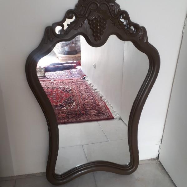 قاب آینه