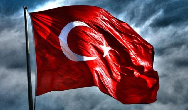 ترکی استانبولی تدریس و ترجمه