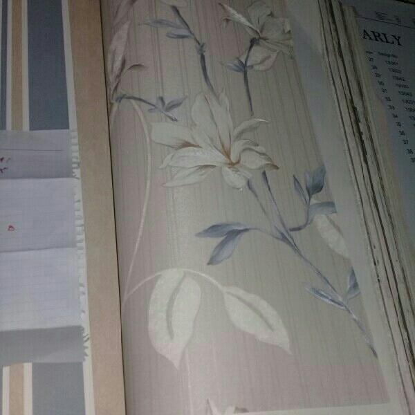نصب وفروش کاغذدیواری خارجی ونقاشی ساختمان