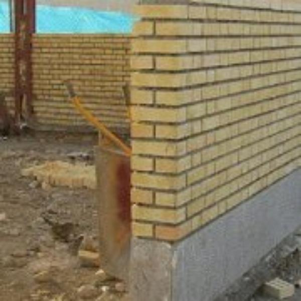 خدمات بنایی کلی و جزیی رفع نم سرویسها و تخریب