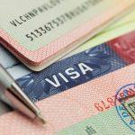 خدمات مهاجرتی