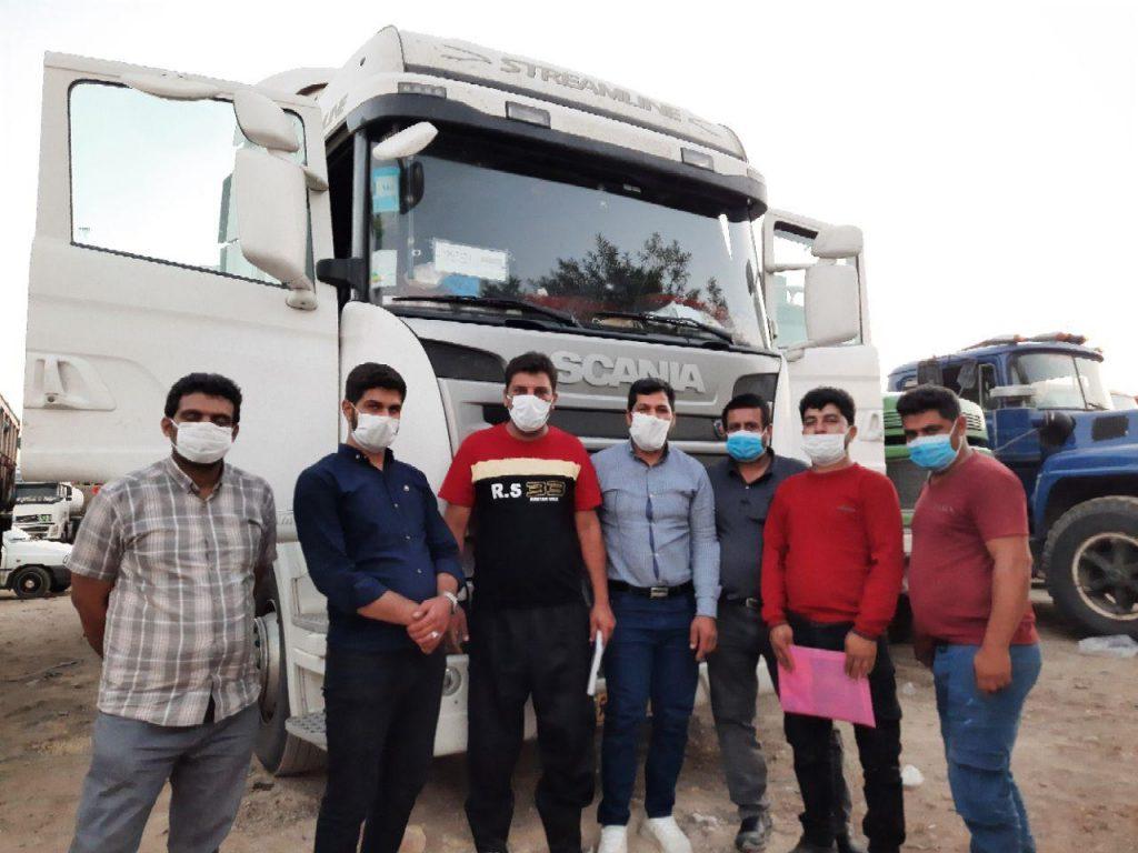 آموزشگاه فنی و حرفه ای پیشتازان صنعت خودرو اصفهان