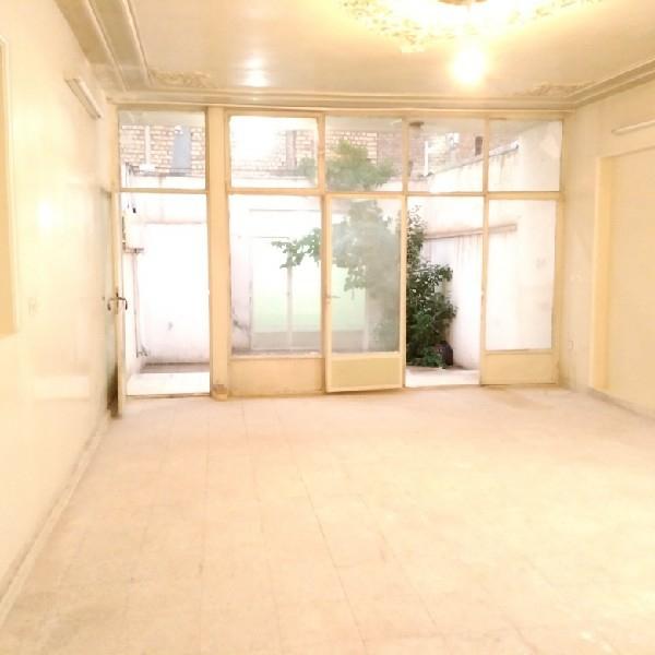 منزل ویلایی(سندتک برگ) ۹۰ متر ، یک خوابه
