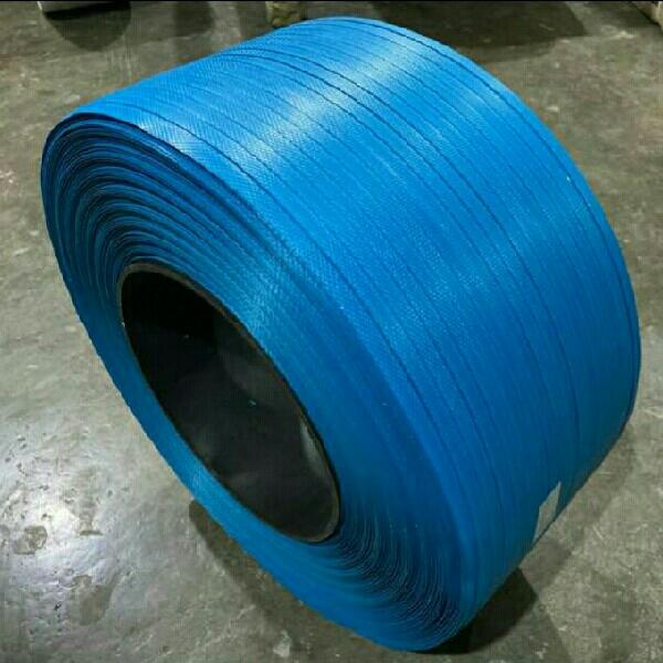 تولید کننده تسمه بسته بندی پلاستیکی
