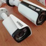 فروش و نصب انواع دوربین های مدار بسته با قیمت های  استثنایی