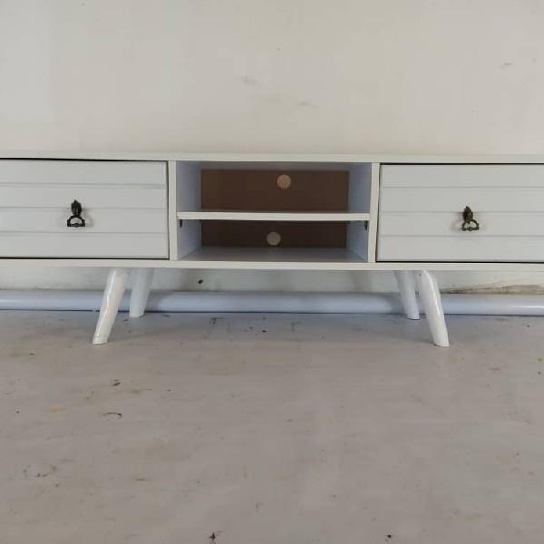 میز تلوزیون تا 60 اینچ