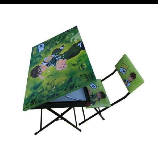 میز وصندلی