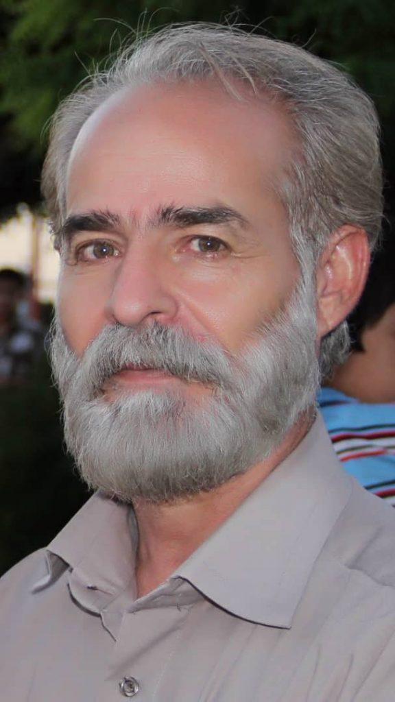 آوازاصیل ایران