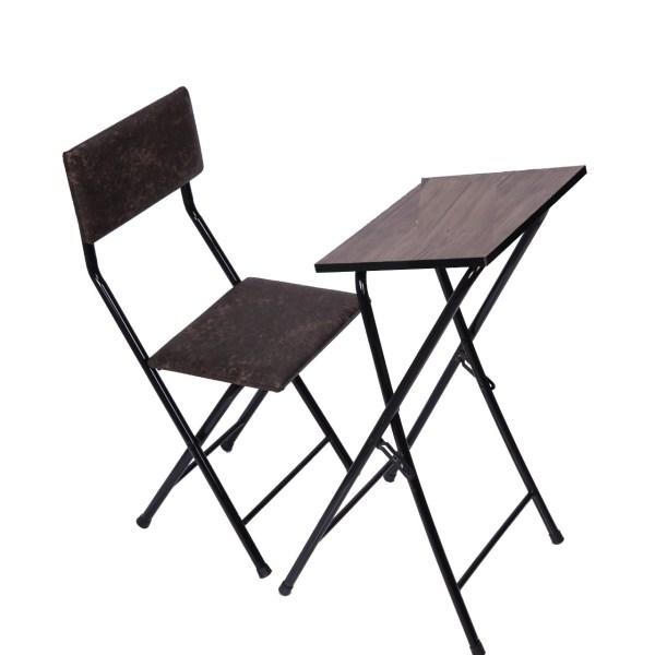 میز و و صندلی نماز