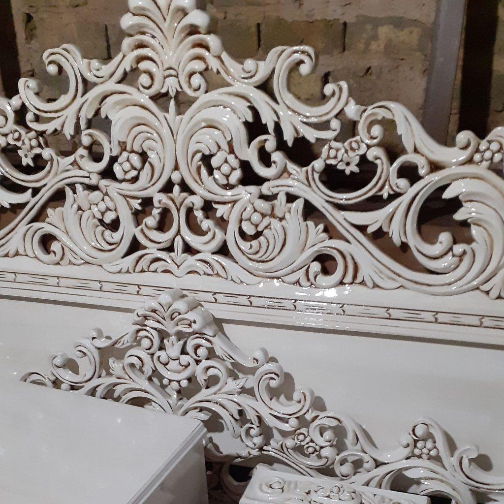 تعمیر تعمیرات مبلمان سرویس خواب تمام مصنوعات چوبی