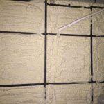 مواد فوم پلی یورتان عایق صوتی