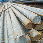 فروش آهن آلات صنعتی وساختمانی